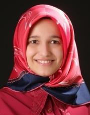 Nurgül D.-Zonguldak Karaelmas Üniversitesi