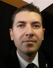 Oğuzhan B.-Akdeniz Üniversitesi