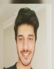 Oğuzhan K.-İstanbul Bilgi Üniversitesi