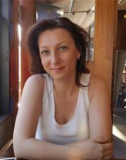 Olga M.-