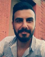 Ömer A.-Anadolu Üniversitesi