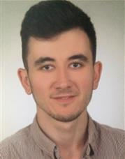 Ömer B.-Anadolu Üniversitesi
