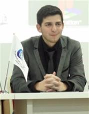 Ömer Faruk Ç.-