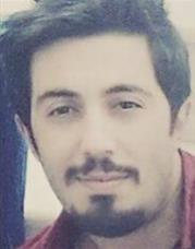 Ömer  H.-İstanbul Üniversitesi