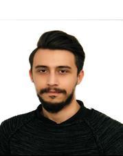Ömer İ.-Muğla Üniversitesi