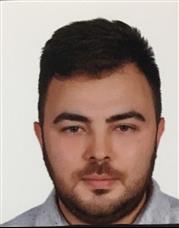 Orhan E.-