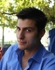 Orhan Y.-