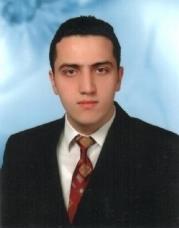 Osman E.-