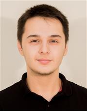 Osman Göktürk G.-
