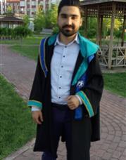 Osman K.-Selçuk Üniversitesi