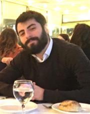 Osman Raşid B.-İstanbul Üniversitesi