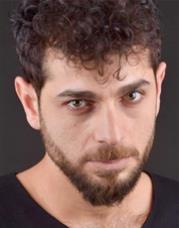 Osman Toprak  B.-