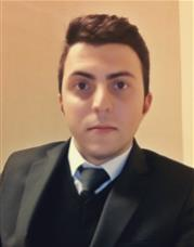 Ozan B.-Anadolu Üniversitesi