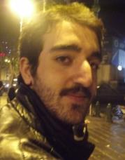 Ozan D.-