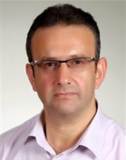 Özdemir G.-Marmara Üniversitesi