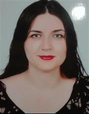 Özge E.-Boğaziçi Üniversitesi