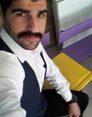 Özgür O.-Siirt Üniversitesi