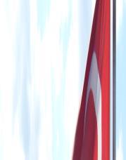 Perihan K.-Balıkesir Üniversitesi