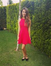 Pınar B.-