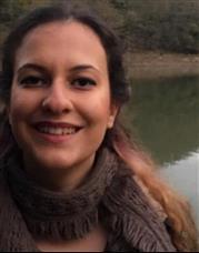 Pınar E.-