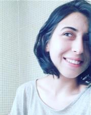 Pınar F.-