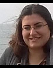 Pınar  İ.-