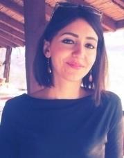 Pınar K.-