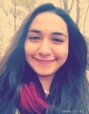 Pınar T.-İstanbul Teknik Üniversitesi