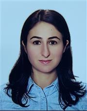 Pınar T.-