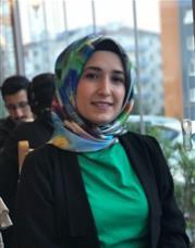 Rabia A.-Erciyes Üniversitesi