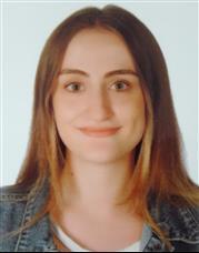 Rabia Gizem B.-Yıldız Teknik Üniversitesi