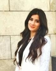 Rabia Sultan A.-