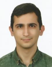 Rahmi Berk E.-