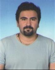 Ramil N.-Balıkesir Üniversitesi