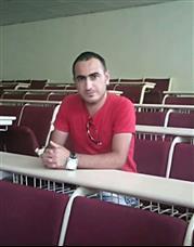 Recep K.-Yüzüncü Yıl Üniversitesi