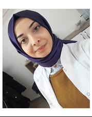 Reyhan U.-Balıkesir Üniversitesi