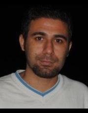 Rıdvan B.-