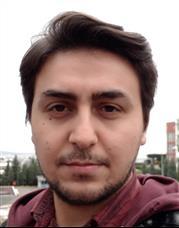 Rıdvan T.-Ordu Üniversitesi