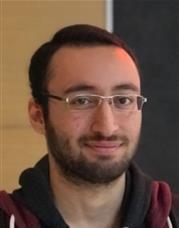 Rüştü Arda Ç.-Ortadoğu Teknik Üniversitesi