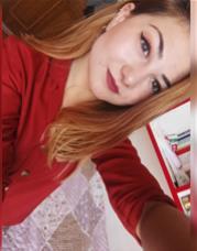Safiye T.-