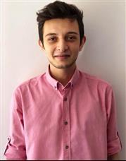 Salih K.-Kahramanmaraş Sütçü İmam Üniversitesi