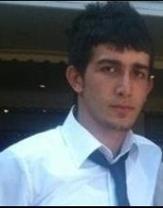 Salim Z.-