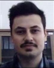 Samed A.-Turgut Özal Üniversitesi