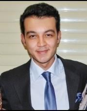 Samet Efe K.-İstanbul Kültür Üniversitesi