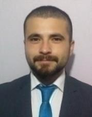 Sedat Ç.-Anadolu Üniversitesi