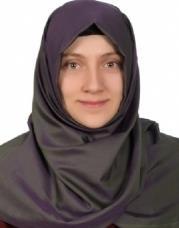 Selda B.-