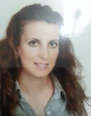 Selda G.-
