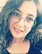 Selda Y.-