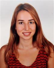 Selen K.-Anadolu Üniversitesi