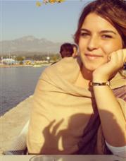 Selin B.-